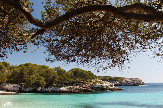 Menorca Baleares