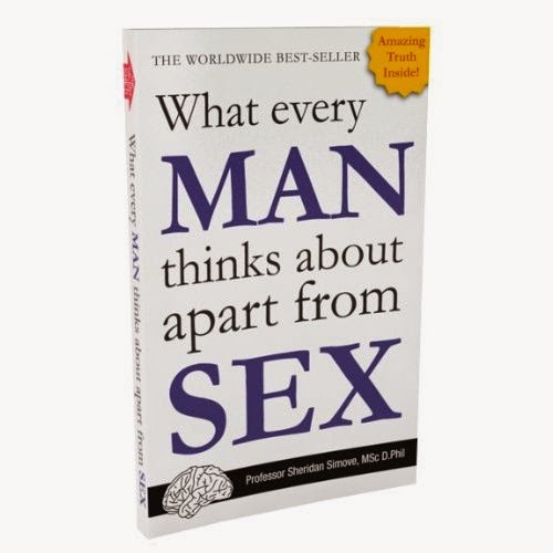 what every man