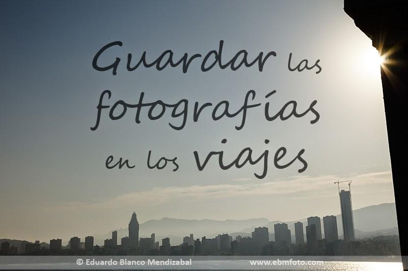 guardar, fotografia, viajes