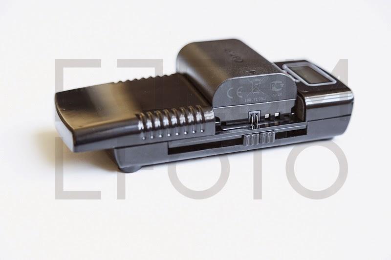 fotografía accesorios