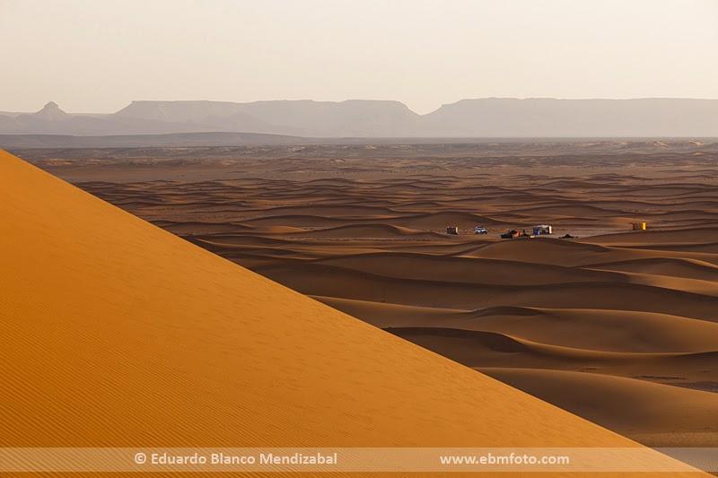 Morocco, fotografía, viaje