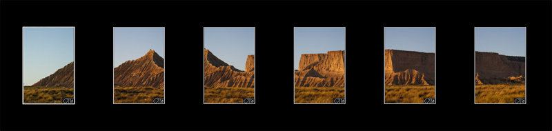 software panoramica, lightroom 6,