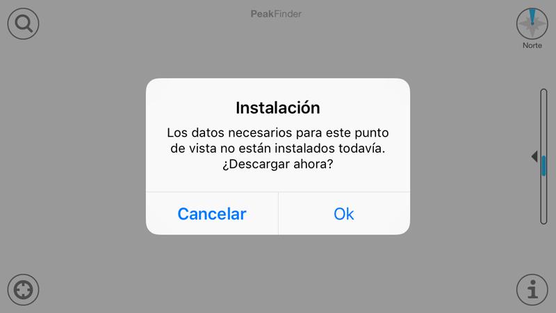 app picos mundo