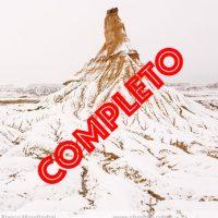 castildetierra-bardenas-invierno-completo