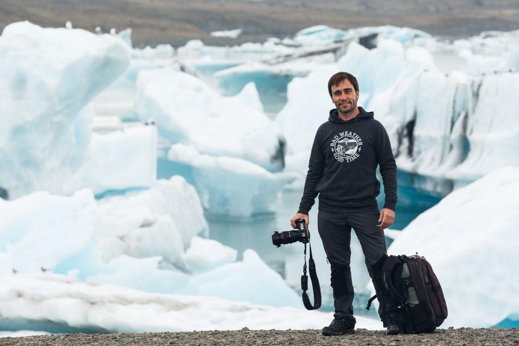 EBM-1502Iceland- Photography- Reykjavik