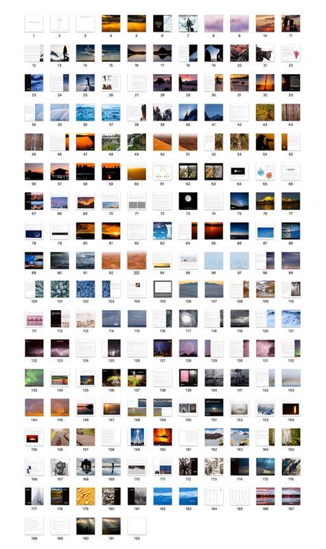 indice-libro-fotografia-maltiempo