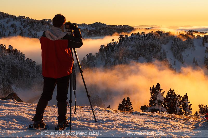 foto-nieve-invierno- curso