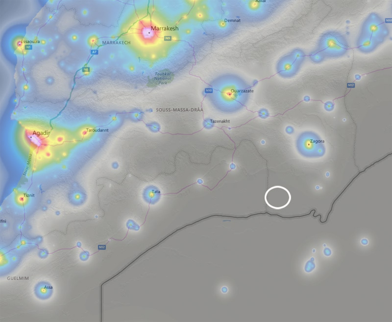 contaminacion-desierto-sahara