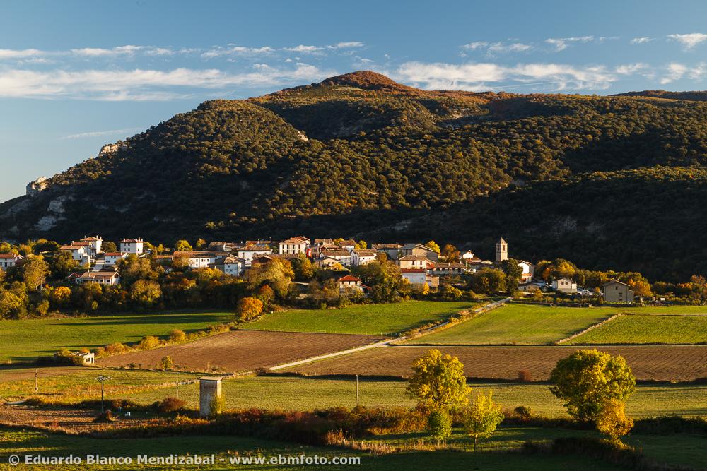 EBM-8963-Amazing, Barindano, Country, Navarre, Spain, Travel, Urbasa-Andia