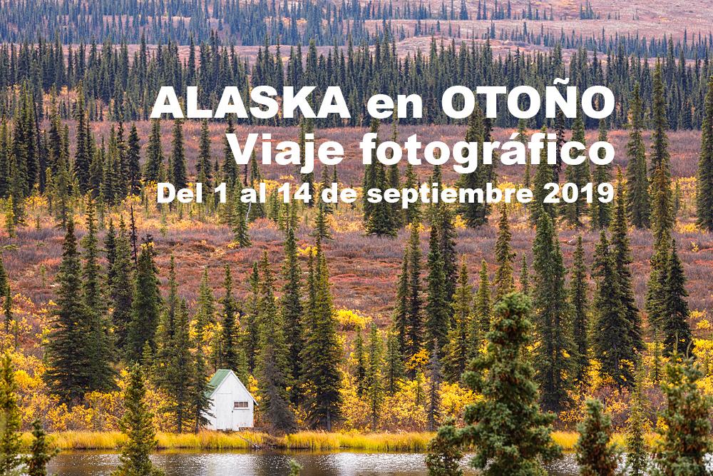 Viaje-fotografía-alaska-otono