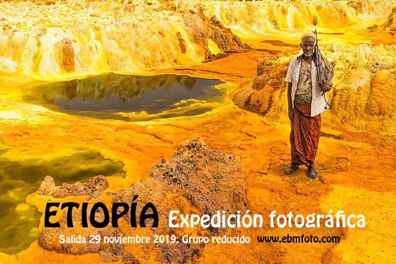 Expedicion-fotografía-Etiopía-