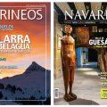 Colaboracion-revistas-ebmfoto