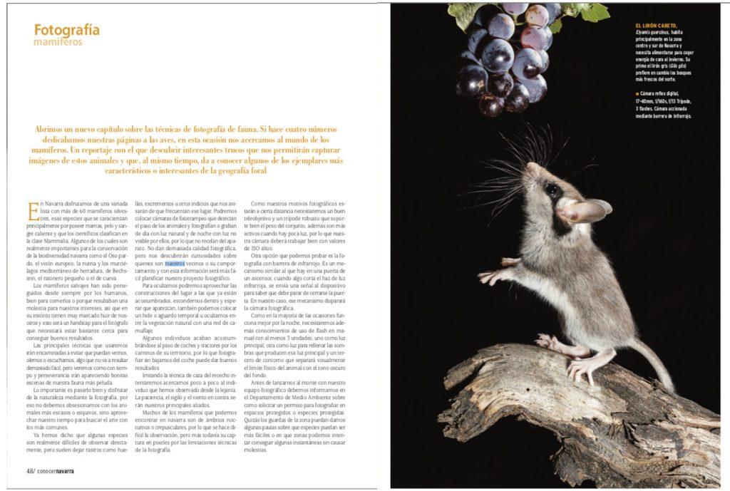 fotografiar-mamiferos-eduardo-blanco