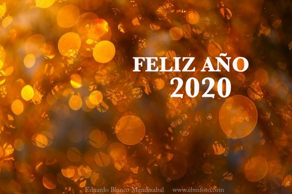 felicitacion-2020