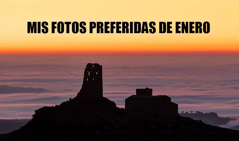 fotos-enero-2020