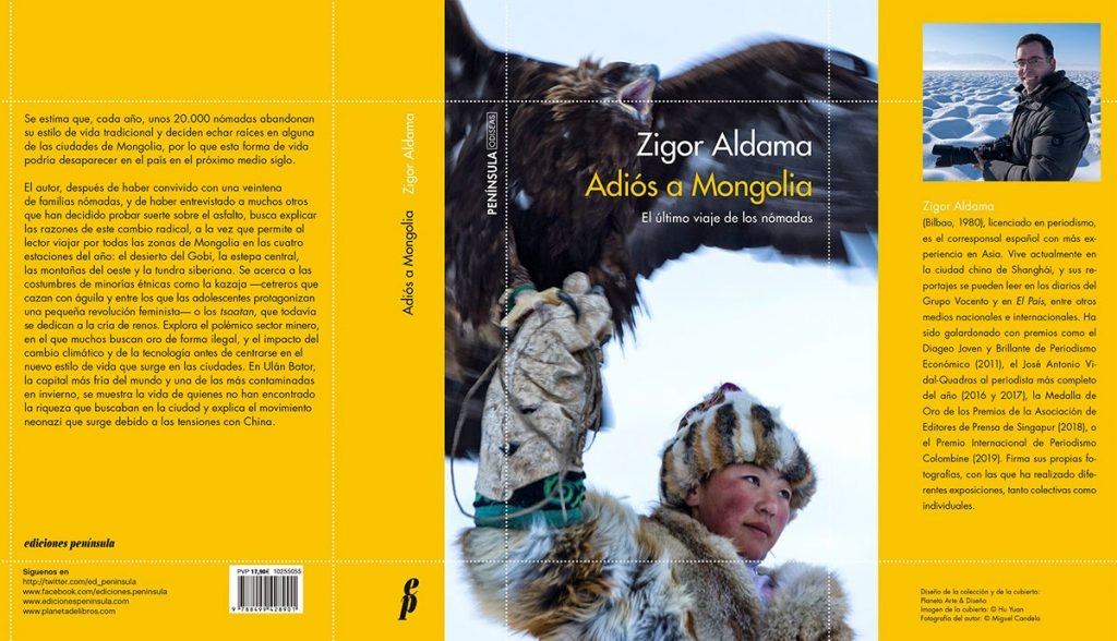 adios-mongolia-zigor-aldama