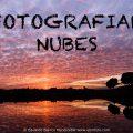 Fotografiar_nubes
