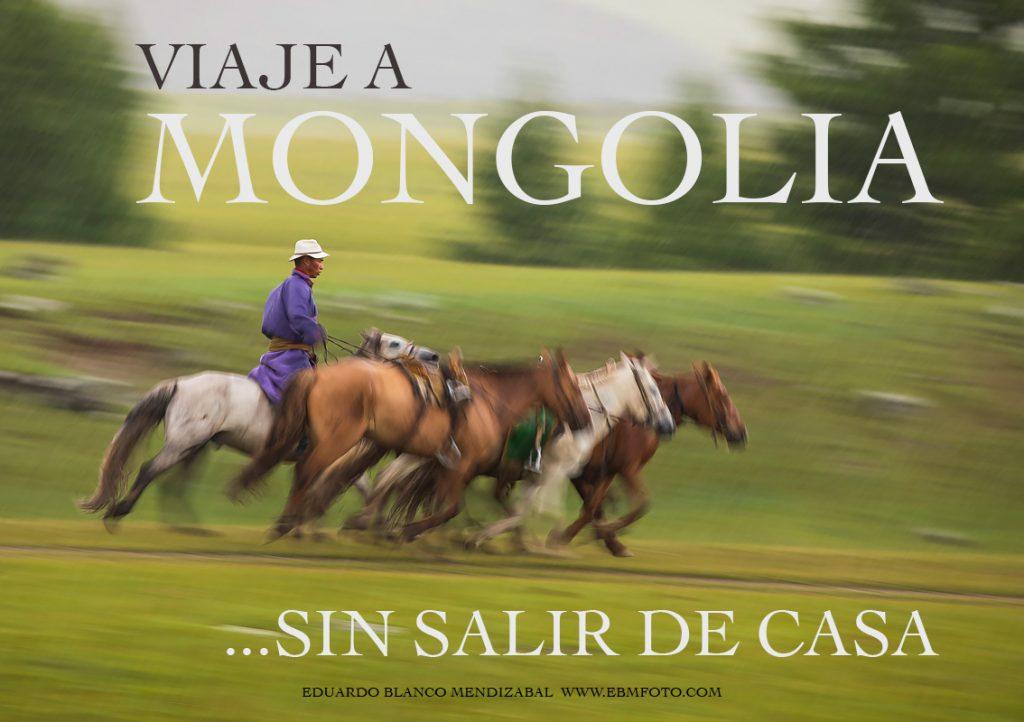 Viaje_a_mongolia_casa